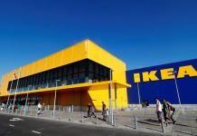 IKEA - Philippines