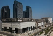 Al-Maryah-central-mall