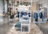 department_store