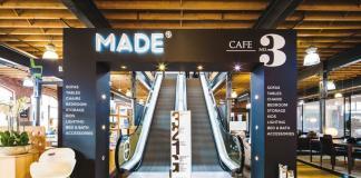 MADE.COM – Great Design For Everyone