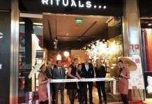rituals1