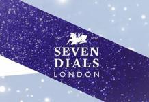 Seven_Dials