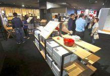 Skechers passes store milestone — Retail   Leisure International f22492d18a