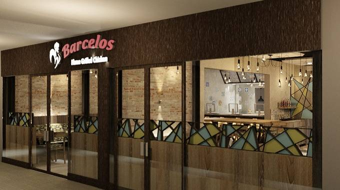 Barcelos Set To Open Second Restaurant In Bulawayo.