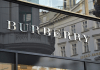Burberry, Louis Vuitton lose trademark fight with Megastar Shipping...