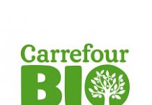 CarrefourBio