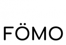 FOMO - Mölndal Galleria Shopping Centre.