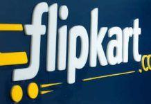 Flipkart secures more funding for Amazon battle...