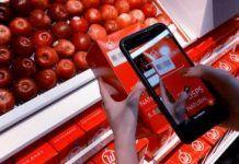 Fruit_Retailer