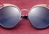 Luxottica launches Miu Miu sunglasses...