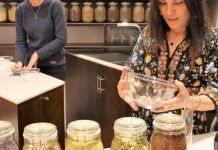 Natural Health Apothecary opens in West London