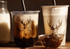 Taiwanese bubble tea chain The Alley coming to Singapore...