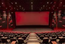 VOX-MAX-Cinema