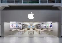 Apple to expand Eaton Centre Apple Store, more than doubling the size of the location.