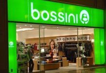 Bossini warns half-year loss likely to double...