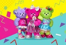 Build-A-Bear India plans to launch in 15 cities