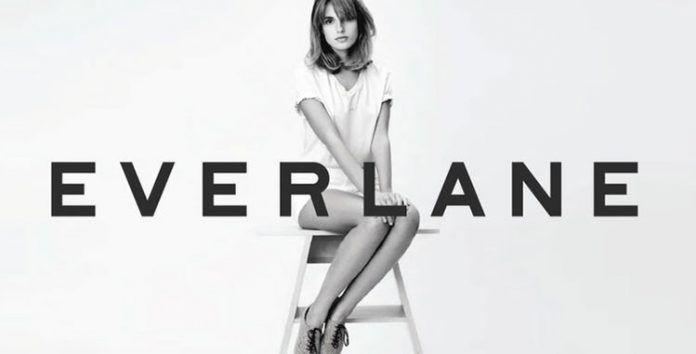 """Everlane""的图片搜索结果"