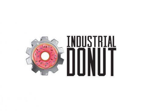 www.industrialdonut.com