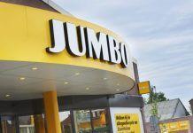 Jumbo To Open First Stores In Belgium In Q4 2019.