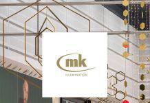MK Illumination
