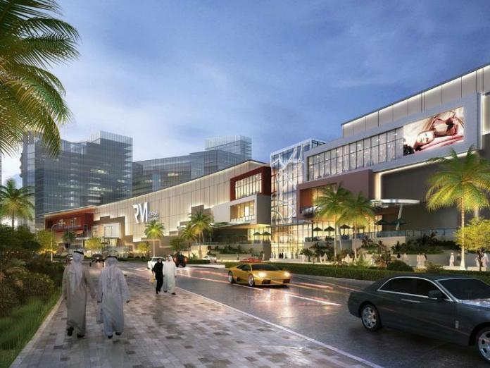 Set to be one of the most ambitious real estate projects in Abu Dhabi, Reem Mall will be positioned on Reem Island and become the major new retail, leisure, dining and entertainment destination.