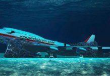 underwater_theme_park