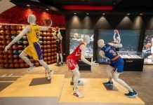 Basketball_Concept_Store