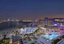 W_Dubai