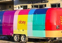 Ebay - Retail Revival