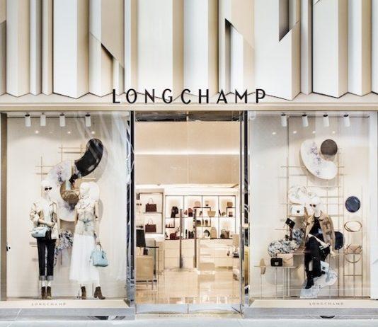 longchamp___