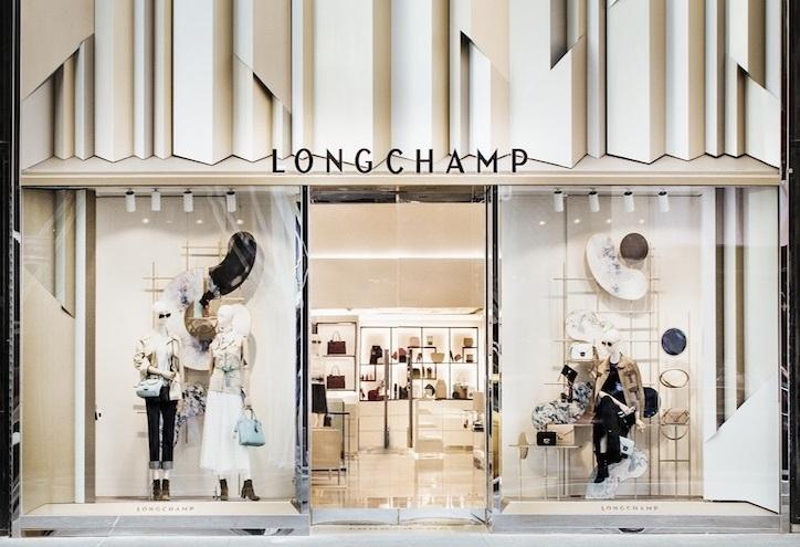 6c938f53f5b Longchamp – Reinterpreting Contemporary Luxury