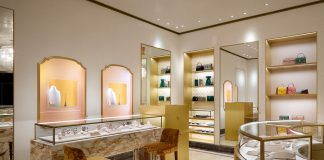 Bulgari-Boutique-Paris-CDG
