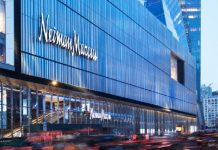 Neiman_Marcus_New_York