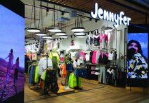 Jennyfer 1