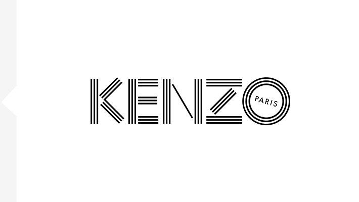 a39f3fdbc4df Kenzo | Jumpers, T-Shirts, Hoodies & Sweatshirts | Flannels