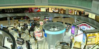 Retail & Leisure International 10