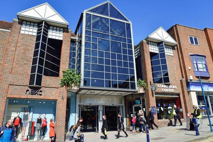 Redevco_Guildford_Shopping_Arcade