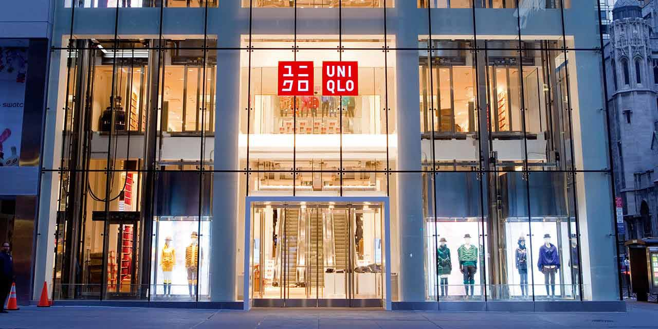 Uniqlo to add new Australia store in September | Retail & Leisure  International